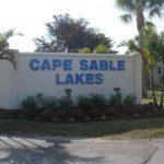 Cape Sable Estates