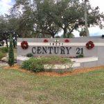 Century 21 Mobile Community
