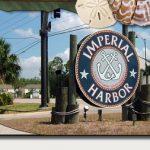 Imperial Harbor