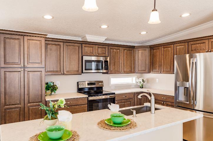 Regatta-Kitchen-Image