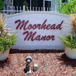 Moorhead Manor