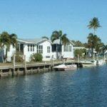 Naples Land Yacht Harbor