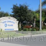 Port Charlotte Village