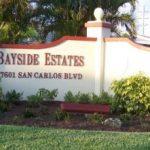 Bayside Estates