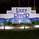Lazy River Village