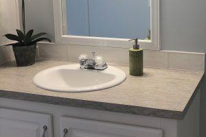 Bathroom_Countertop_01