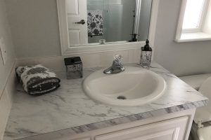 Bathroom_Countertop_02