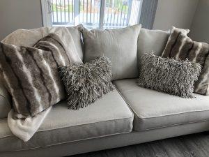 Living Room - 5
