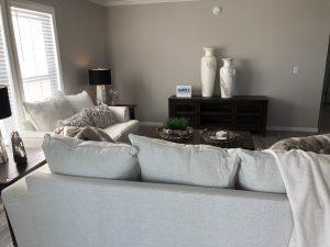 Living Room - 9