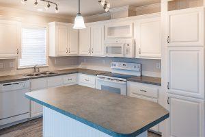 Kitchen_Countertop