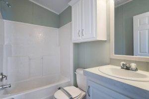B2 Bath