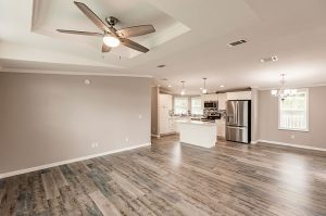 Flooring-021621